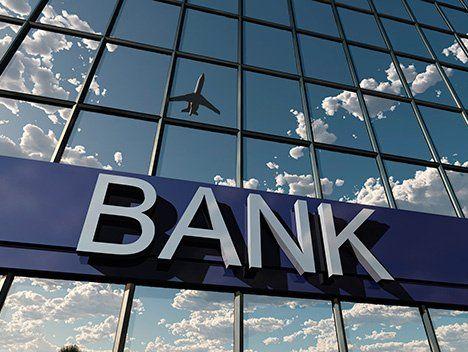 ФАС желает, чтобы ЦентробанкРФ ограничил сделки M&A для госбанков