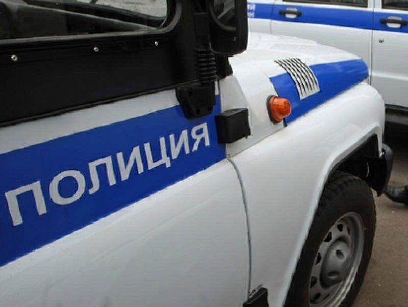 ВТвери мужчина вышел торговать собственный телефон ипропал без вести