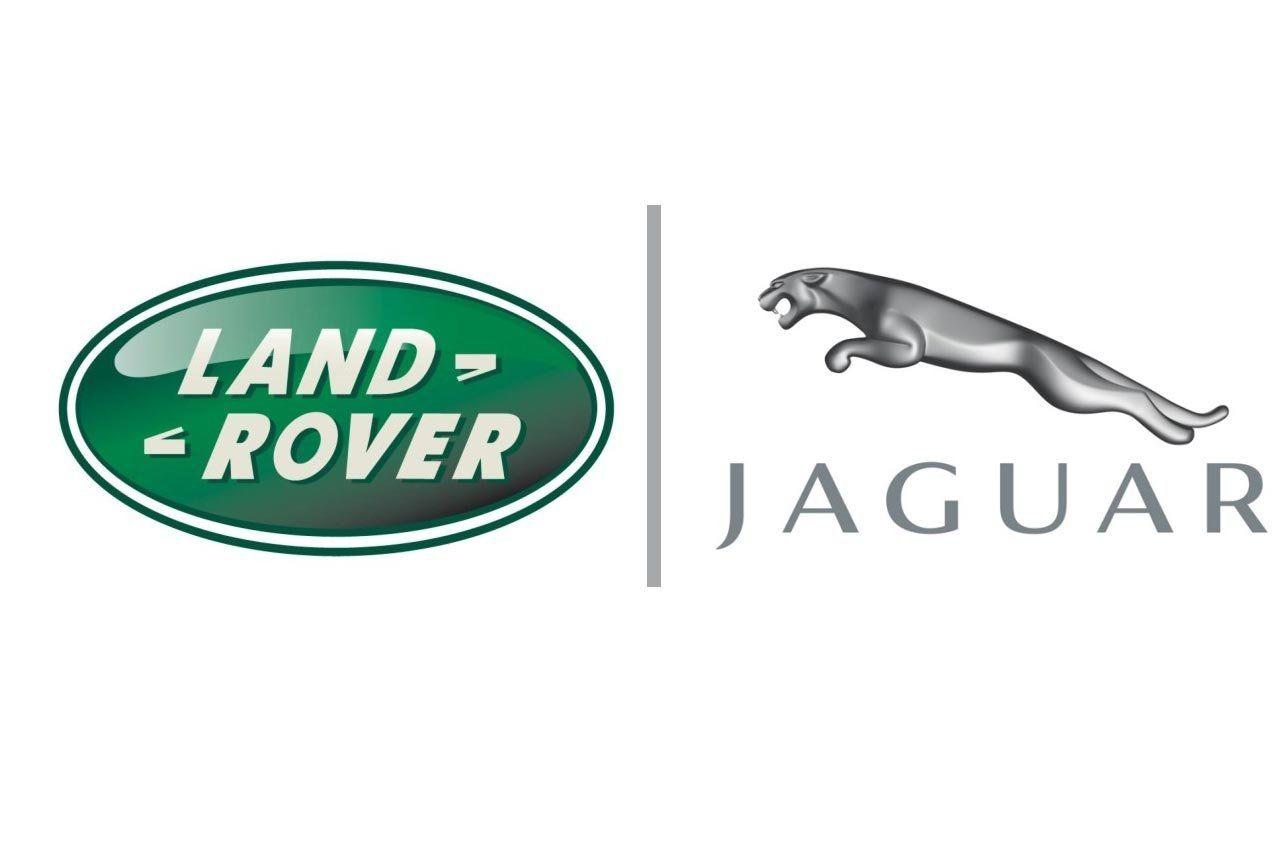 Jaguar Land Rover прорабатывает варианты на случай «жесткого» Brexit