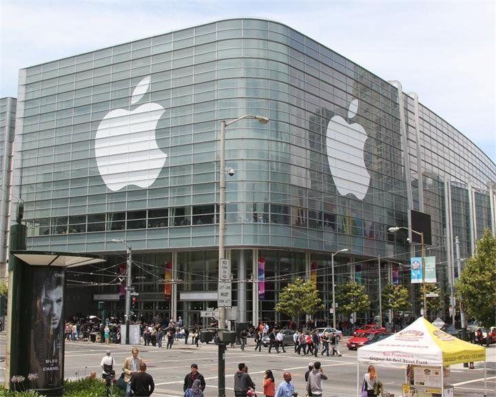 Apple столкнулась снехваткой деталей «Ромео» для сборки iPhone X