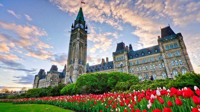 МИДРФ пообещал зеркальный ответ напринятие Канадой «акта Магнитского»