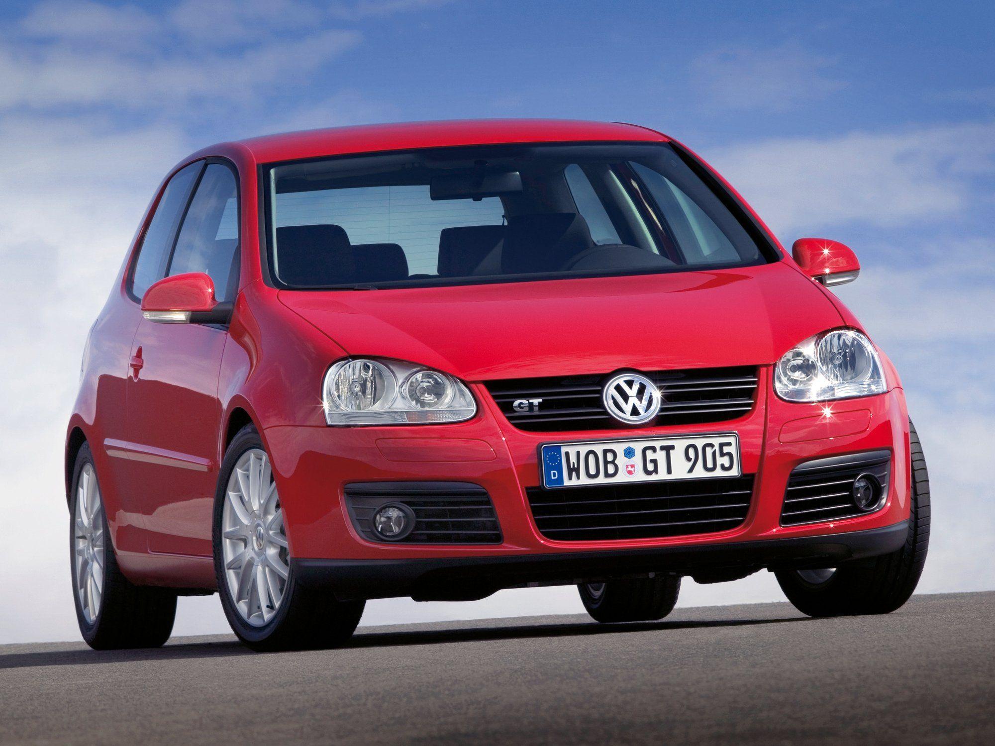 Назван топ-10 самых реализуемых авто вевропейских странах