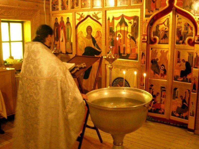 Государственной думе посоветовали уточнить закон обоскорблении чувств верующих