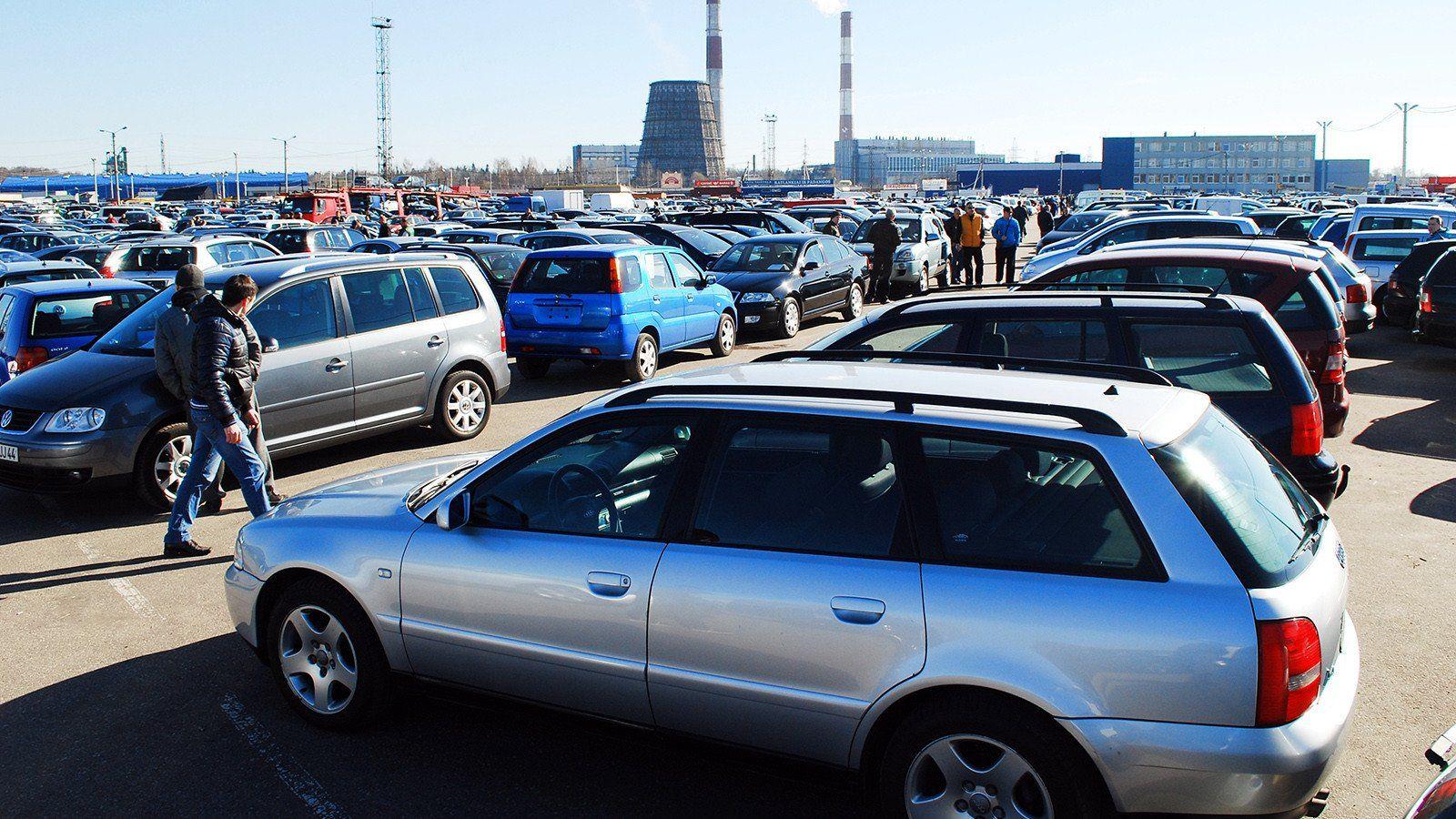 ВБашкирии рынок вырос на26,4%