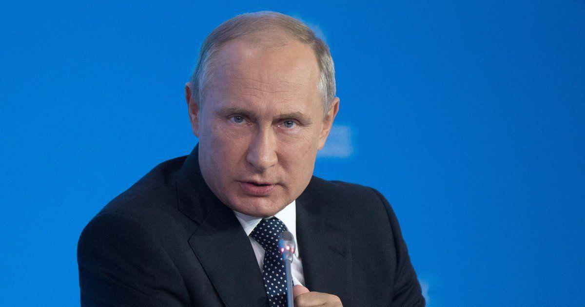 ВСочи пройдет саммит глав стран СНГ