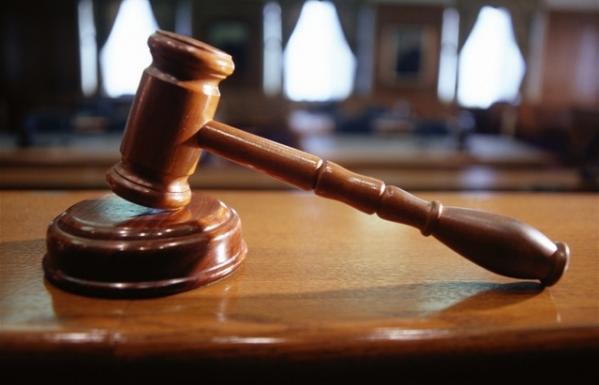 ВКраснокамске будут судить сутенеров, наладивших бизнес пооказанию секс-услуг