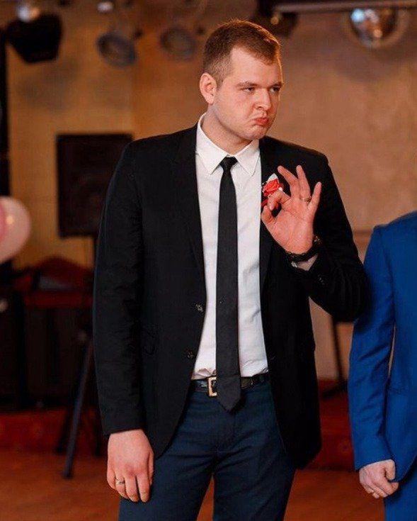 ВЮжно-Сахалинске пятеро военных-контрактников убили местного жителя уночного клуба