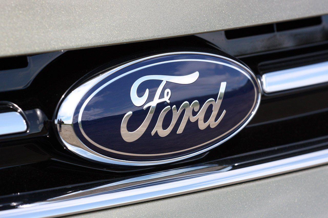 «Форд» отзывает неменее 1 млн авто из-за дефекта гидроизоляции дверей