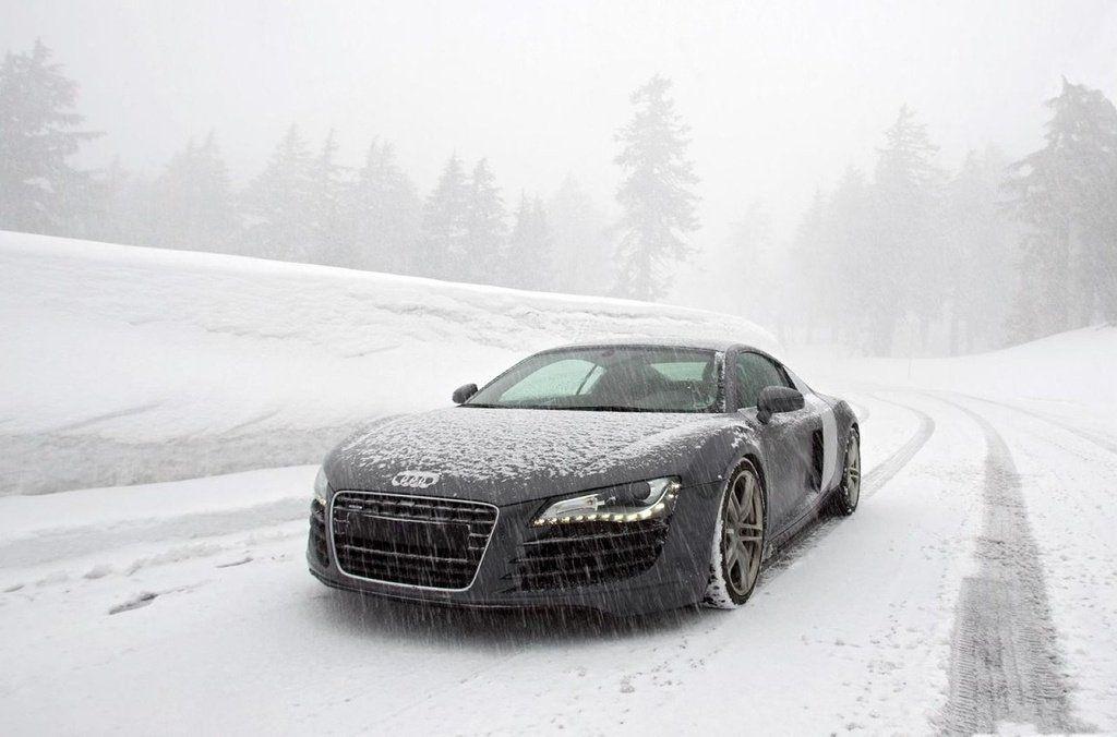 Специалисты озвучили самые главные советы поуходу заавтомобилем зимой