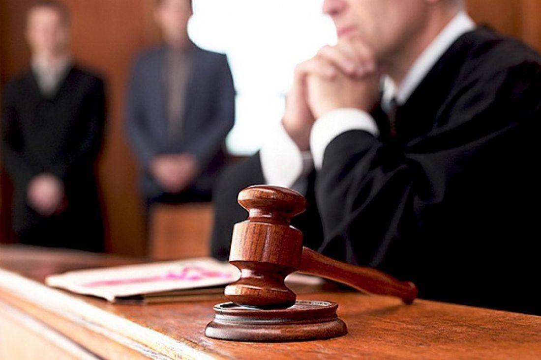 Жительница Прикамья получила 3,5 года колонии заизнасилование бездомного
