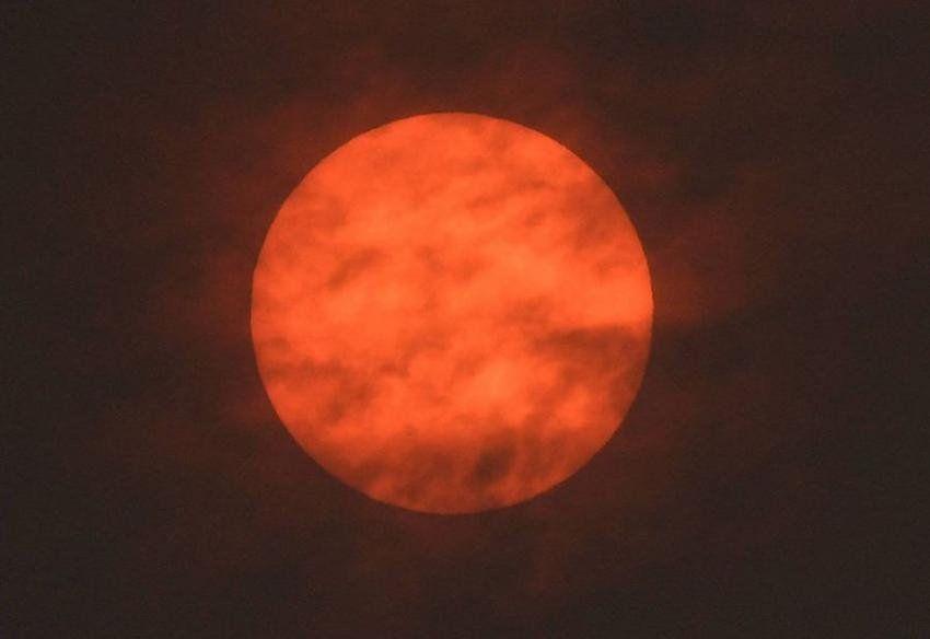 Ученые NASA: «Планета Х» Нибиру выводит солнечную систему из равновесия