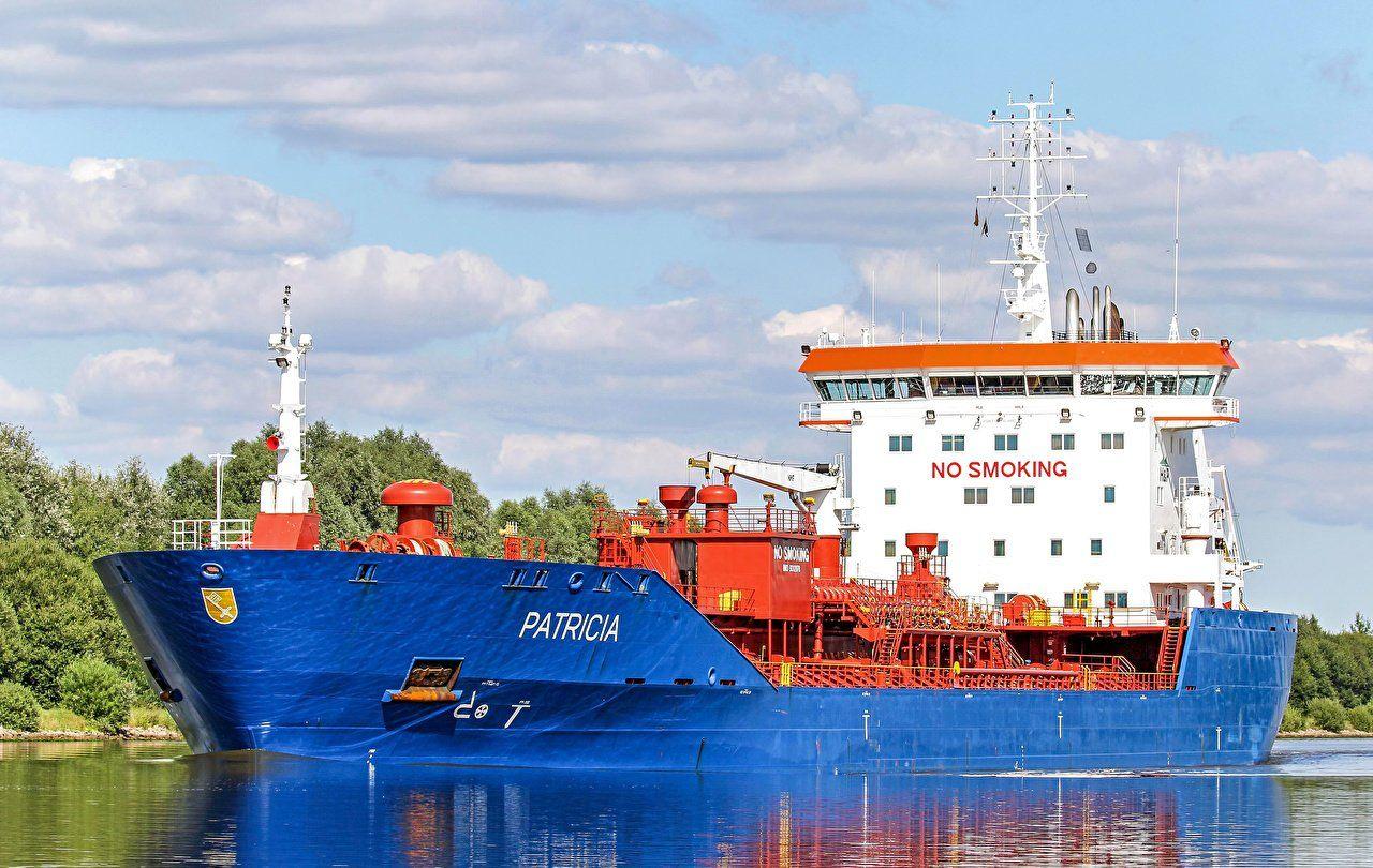 Власти Приморья подключились крешению проблемы моряков изРФ впорту ОАЭ