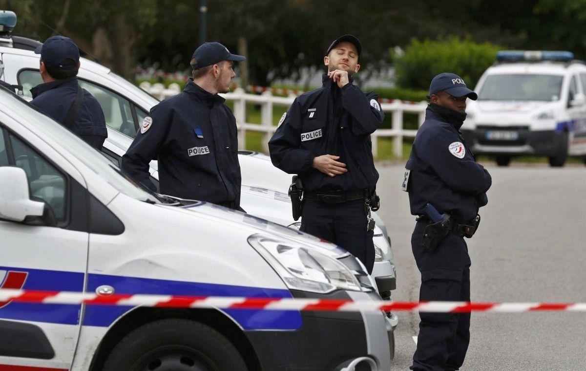 Наферме насевере Франции найдены тела 5-ти человек