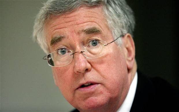 Британский министр признался, что большое количество  лет назад приставал кжурналистке