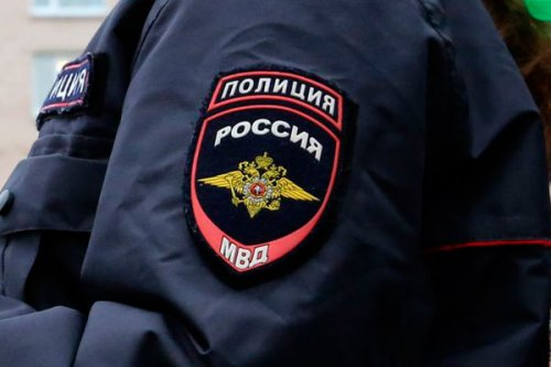 Молодая девушка, пропавшая вцентре Нижнего Новгорода, найдена мертвой