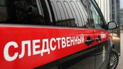В Новосибирске двое голых мужчин устроили поножовщину