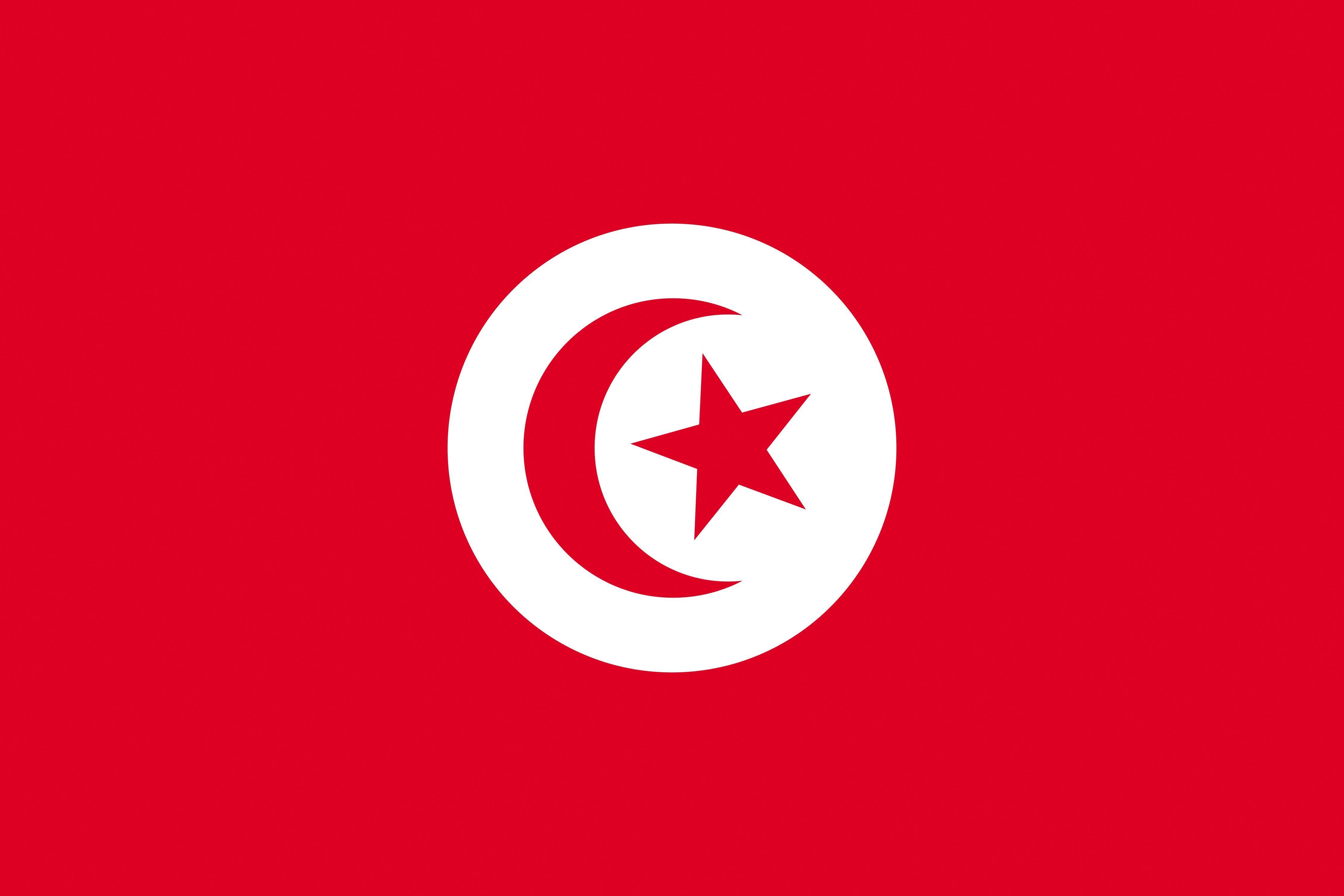 Вцентре Туниса мужчина устроил резню