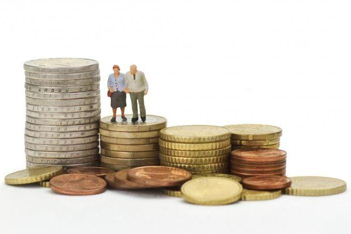 НПФ «САФМАР» собирается обеспечить защиту клиентов отвероятной потери инвестиционного заработка
