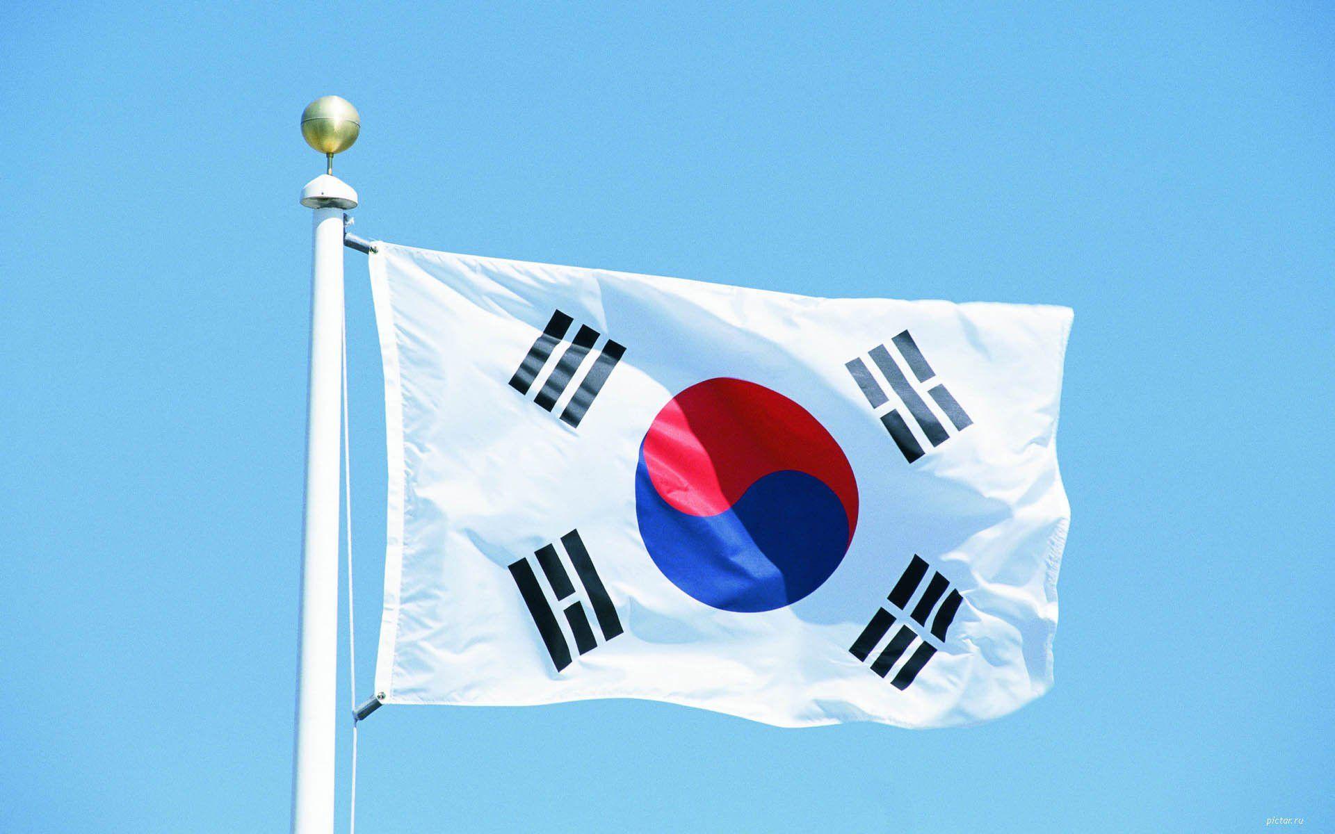 Porsche, BMW, Мерседес Бенс выплатят большие штрафы Южной Корее