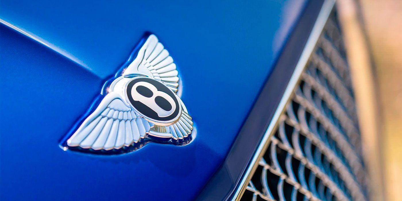 Набазе Порш компания Бентли и Ауди построят новый электромобиль