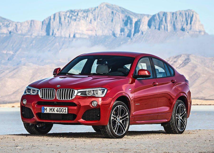 Автомобильные специалисты серьёзно раскритиковали выбор потенциального «Автомобиля года»
