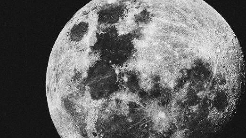 СМИ Великобритании сказали опланахРФ поколонизации Луны