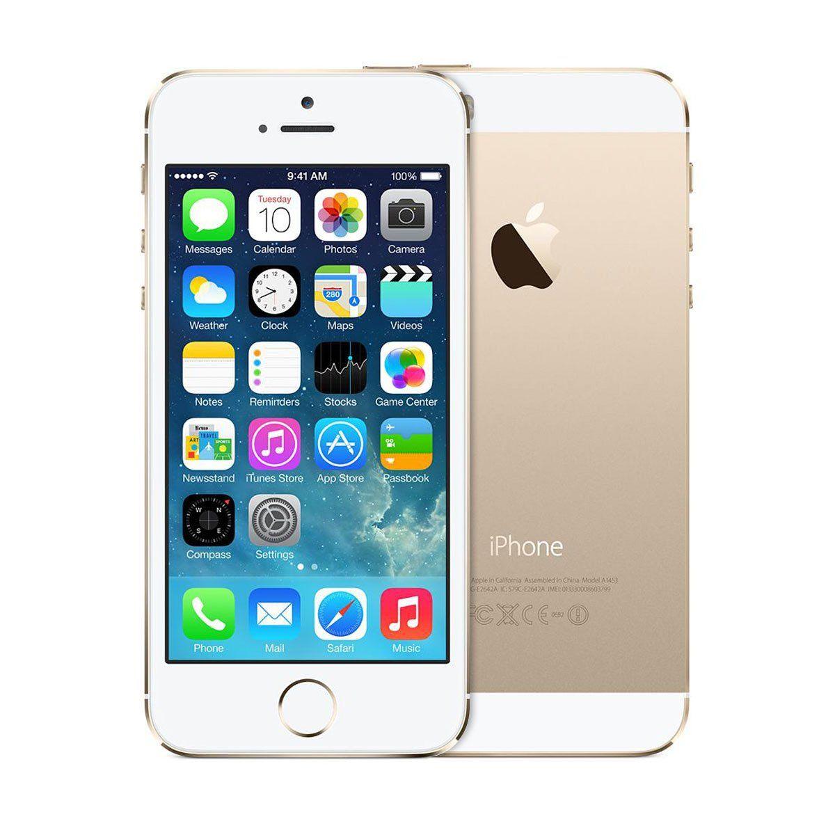 Apple собирается создать мобильные телефоны изэкологически чистых материалов
