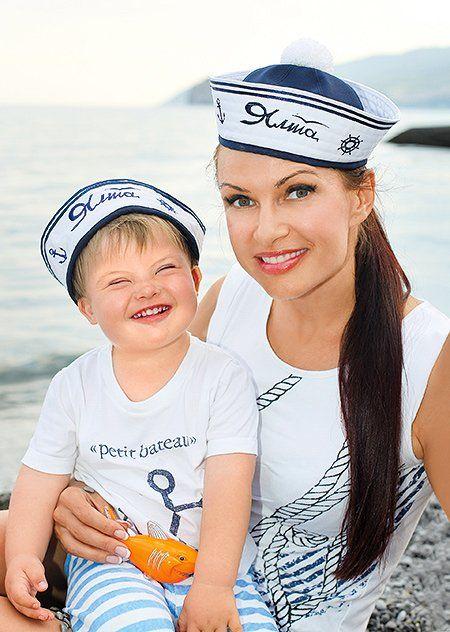 Эвелина бледанс с ребенком сейчас 48