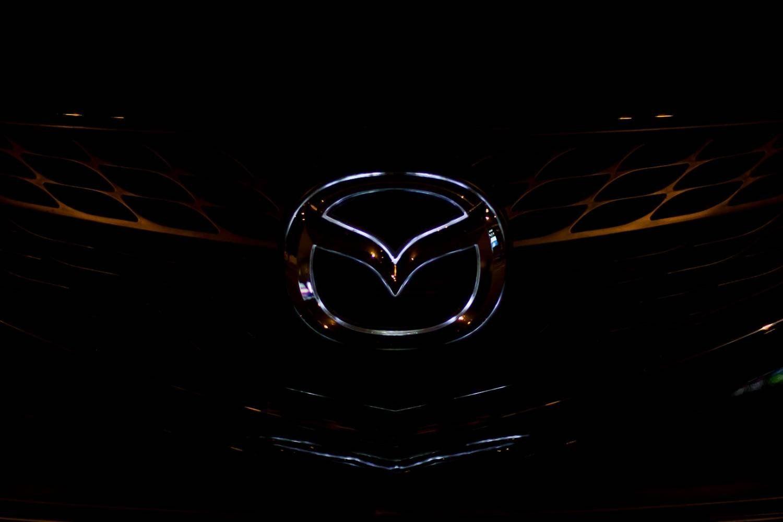 Mazda разработает абсолютно новый кроссовер