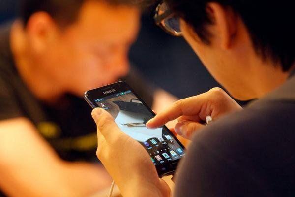 Специалисты назвали 4 правила, которые продлят «жизнь» любому телефону
