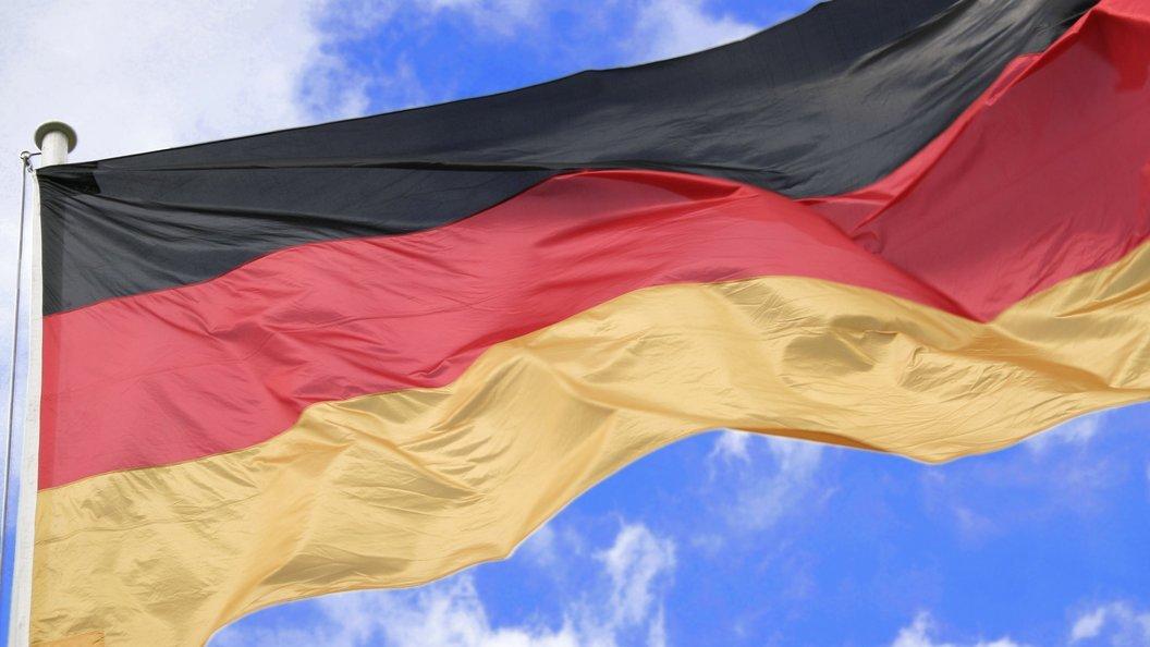 МИД Германии объявил оготовности снятия антироссийских санкций