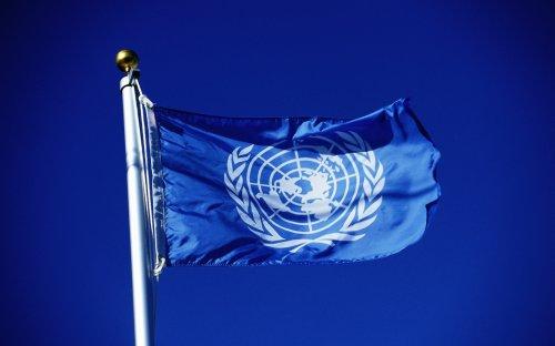 Резолюцию о нарушении прав человека в Крыму в ООН внесла Украина
