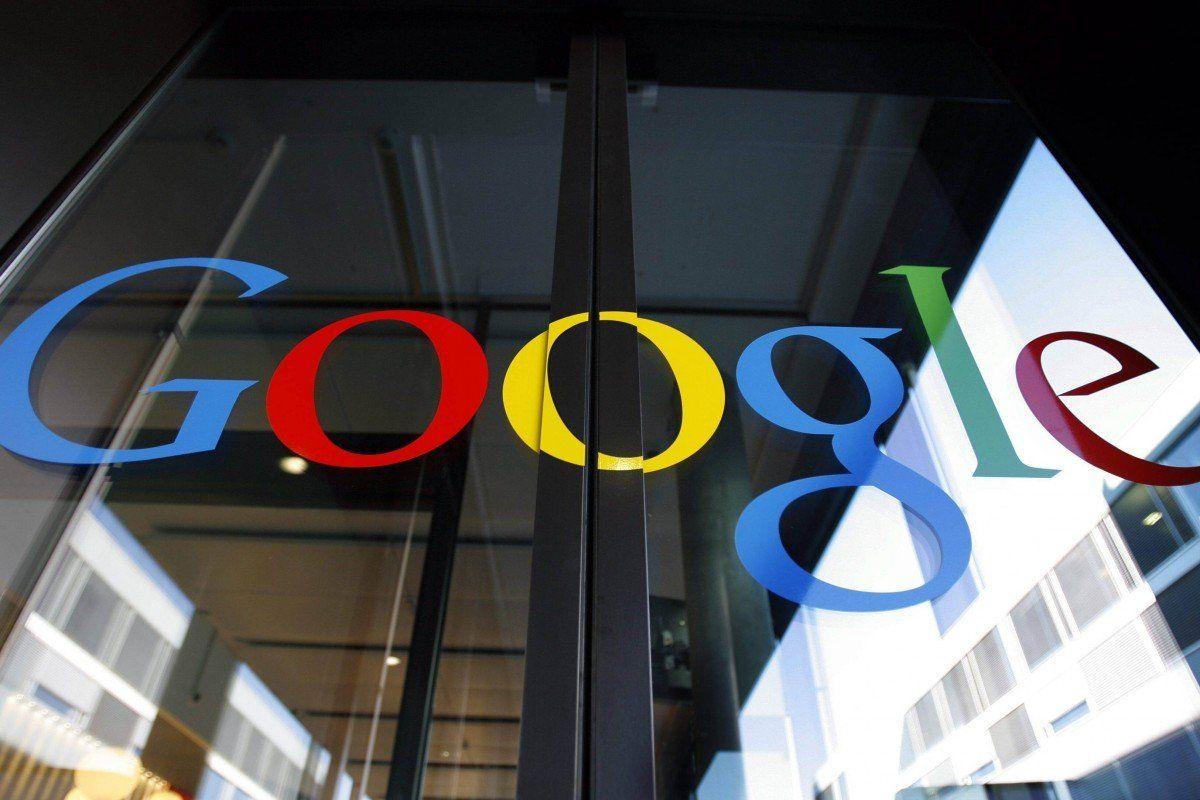 В Англии юзеры iPhone подали всуд наGoogle из-за персональных данных
