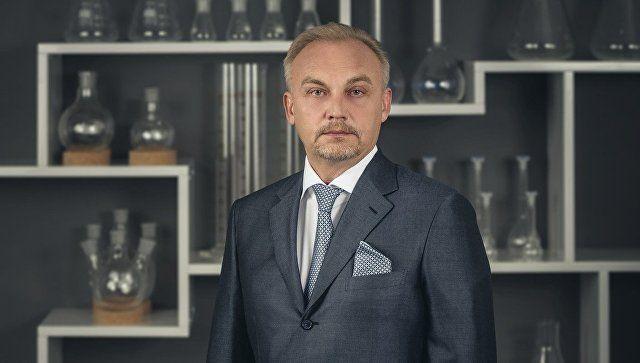 Скончался один избогатейших людей Латвии