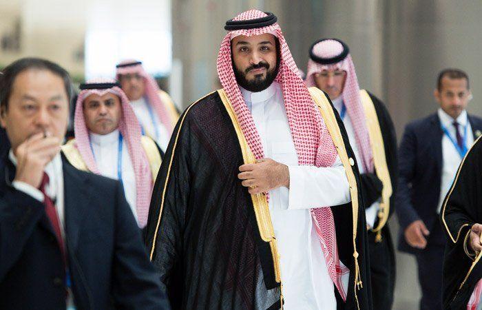 ВСаудовской Аравии откроют кинотеатры после многолетнего запрета