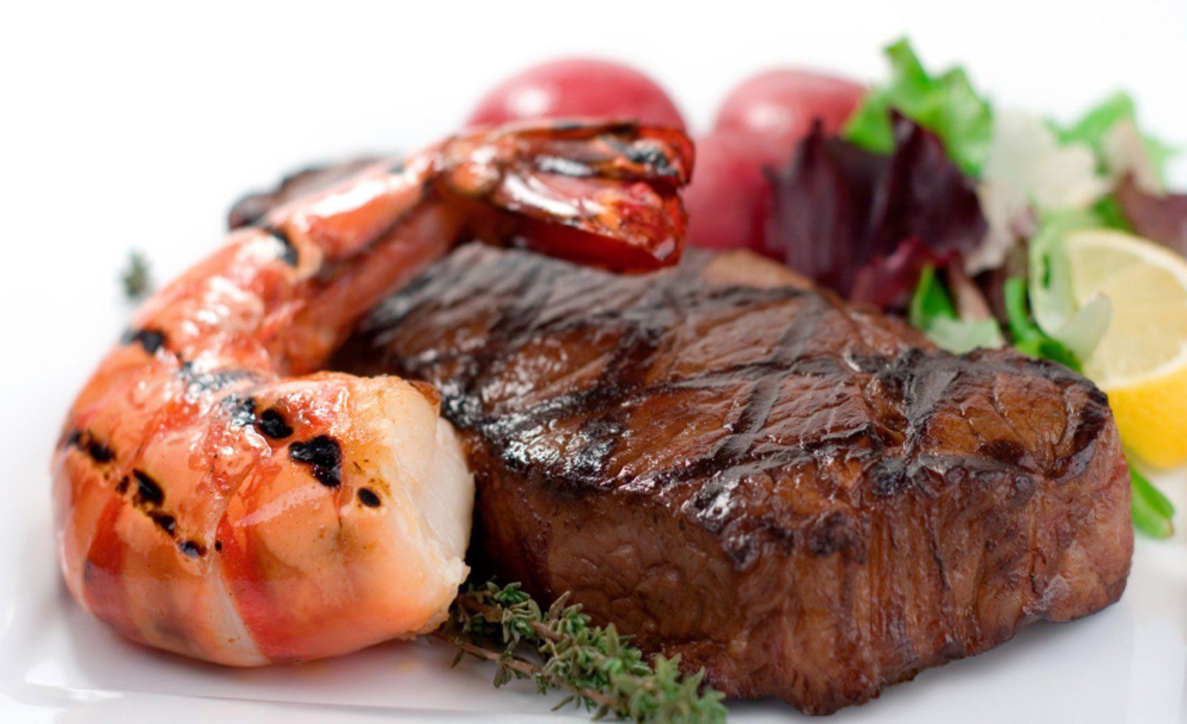 Пища влияет нанастроение человека— Ученые