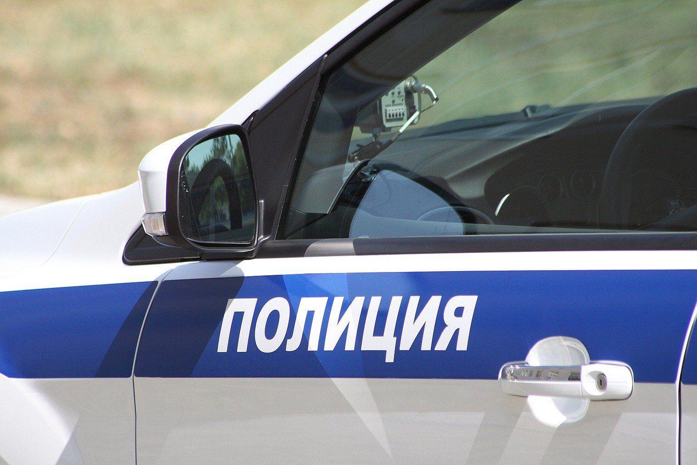 Полицейские республики Алтай издевались над подозреваемыми