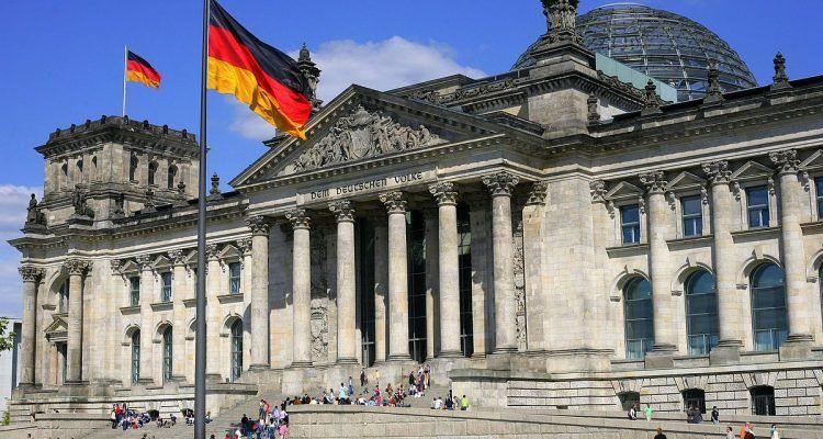 Германия несет самые большие потери отантироссийских санкций— специалисты