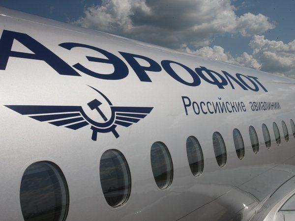 Аршавину ожидает  суд: «Аэрофлот» терпеть не хочет