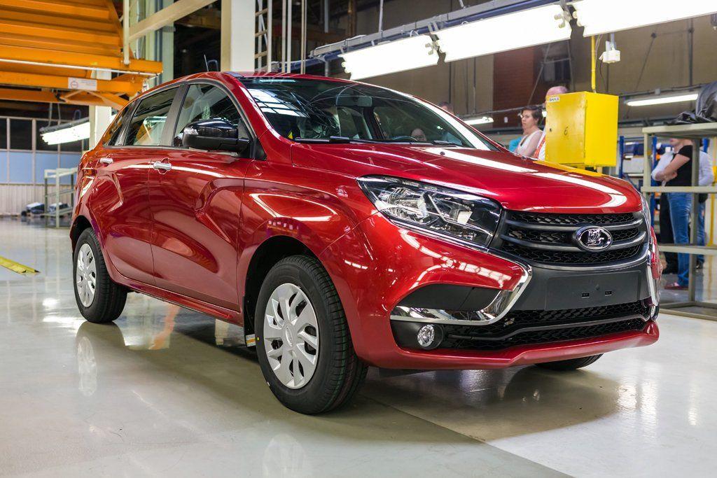 Депутат Государственной думы  РФспрогнозировал явный  рост цен наавтомобили