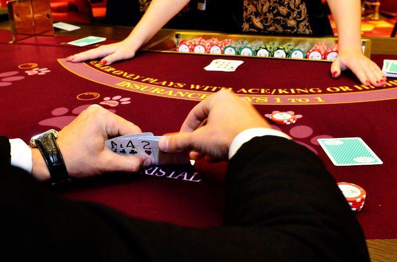 казино в хоргосе будет