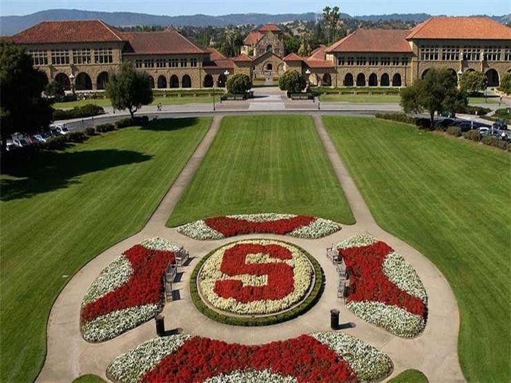 Студентов Стэнфордского университета закончили  пускать в РФ