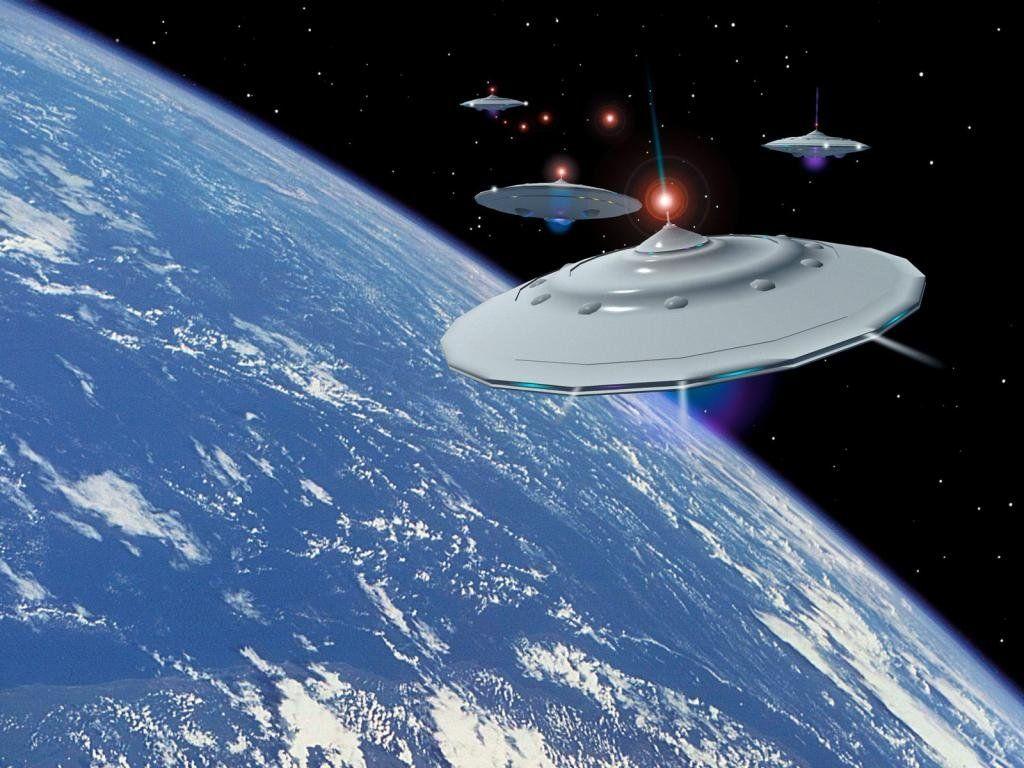 Граждане Швейцарии увидели внебе НЛО схвостом