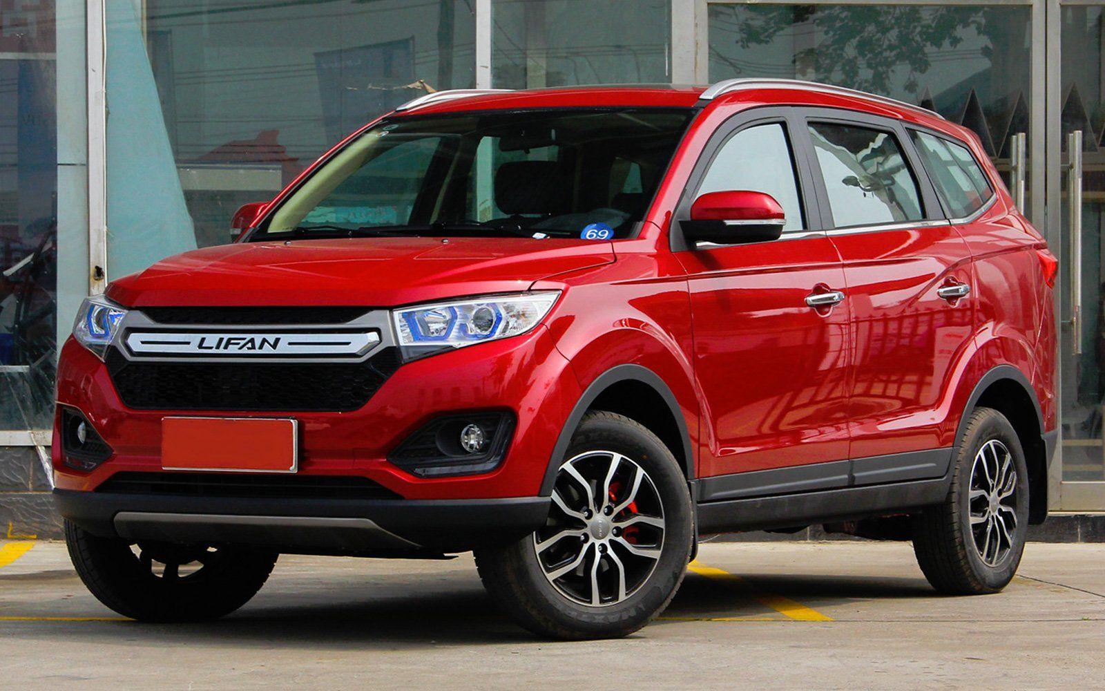 Вначале весны 10 компаний изменили цены насвои автомобили на русском рынке