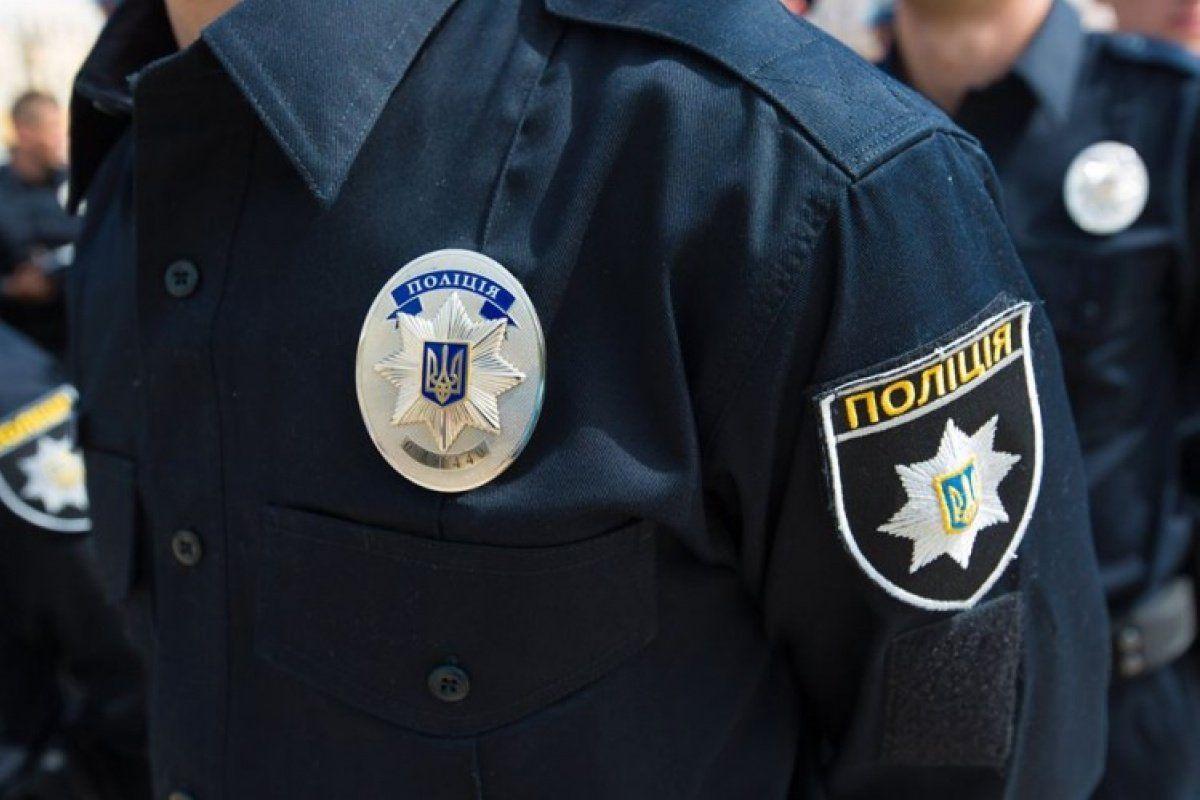 НаРовенщине неизвестные подстрелили шестилетнего ребенка изавтомата Калашникова