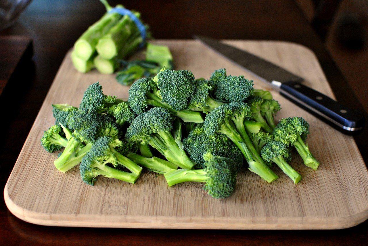 Врач назвал самый полезный для здоровья овощ