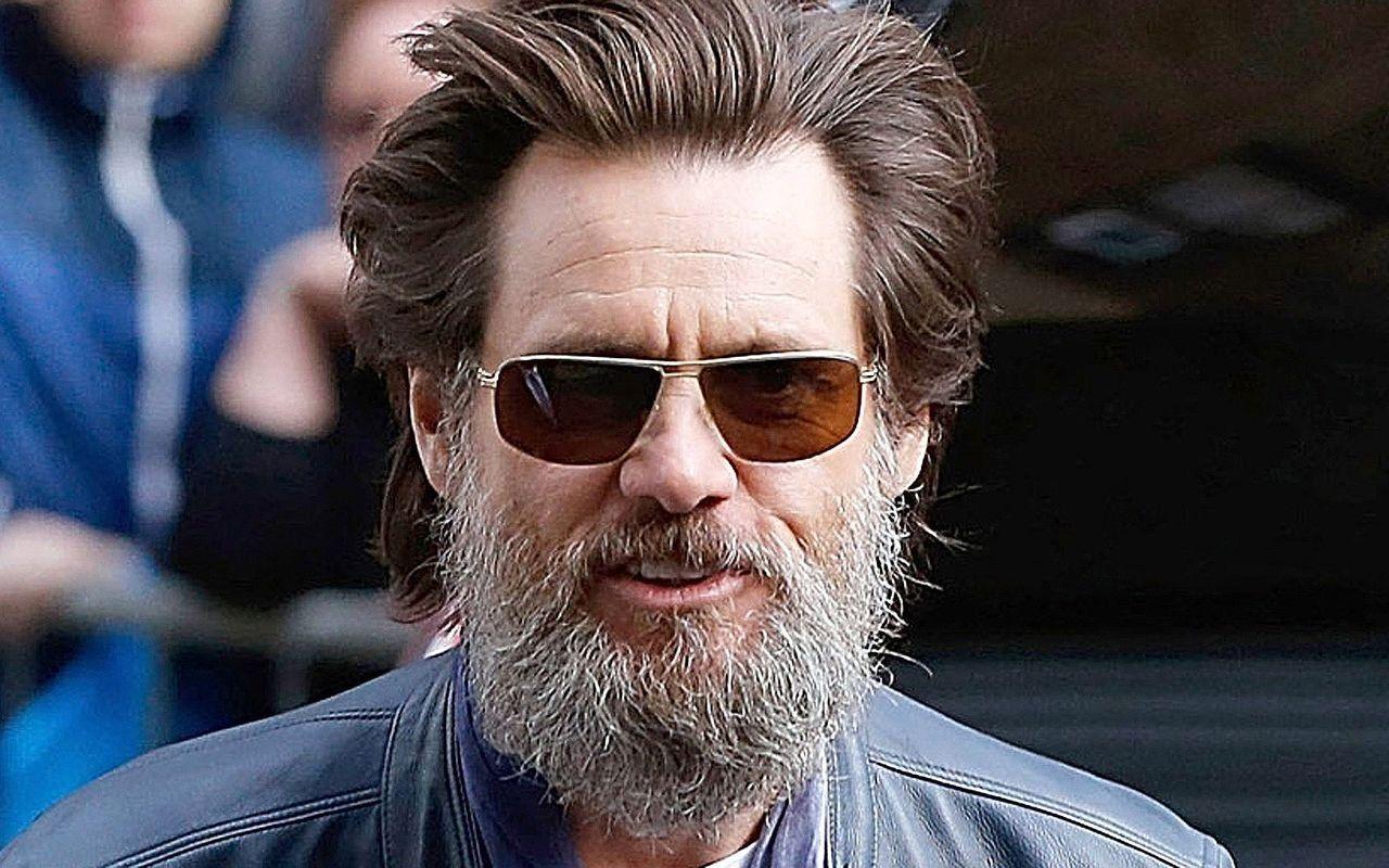 Актёр Джим Керри будет противником Sonic the Hedgehog