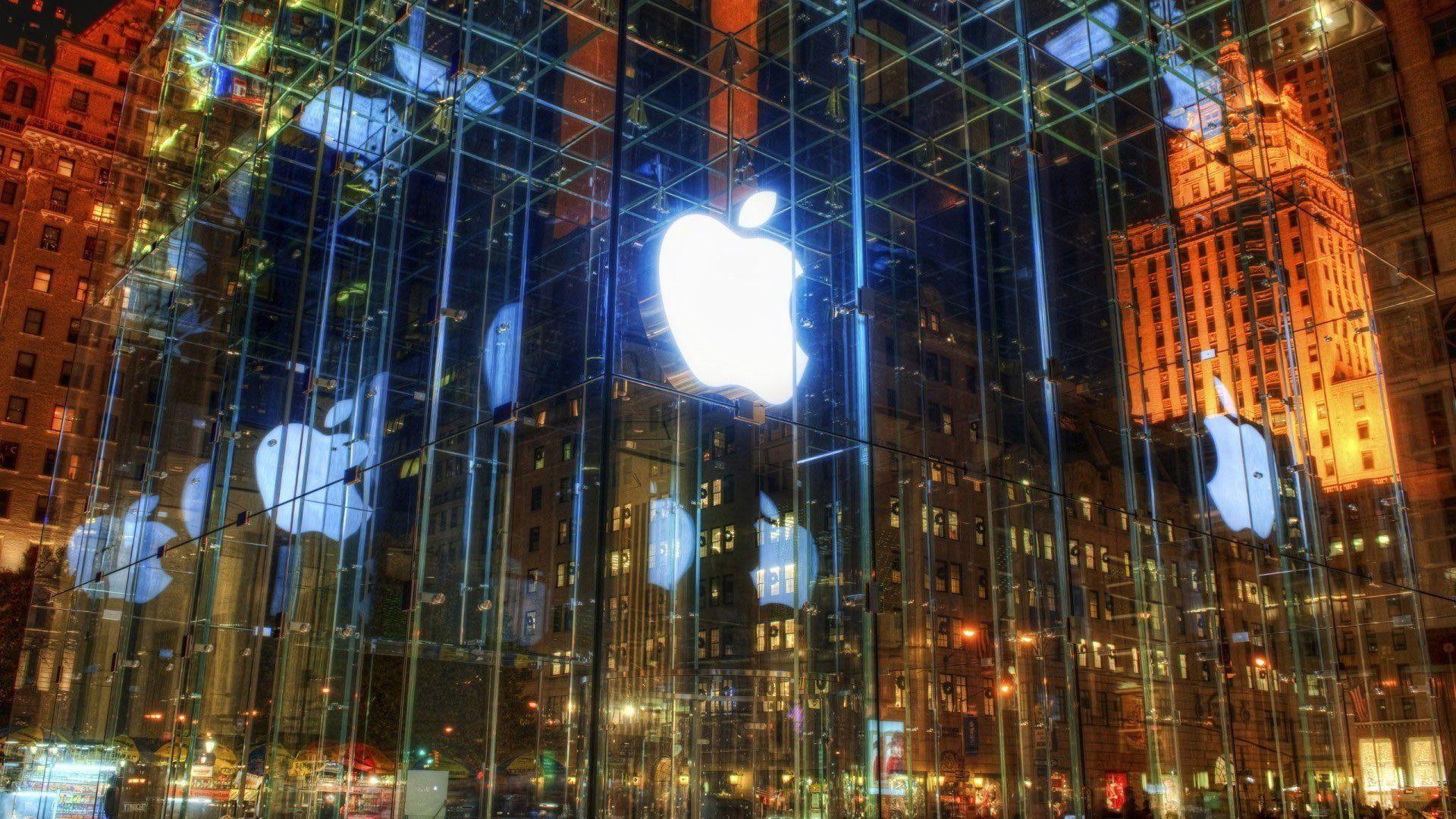 Эксперты больше несчитают Apple инновационной компанией