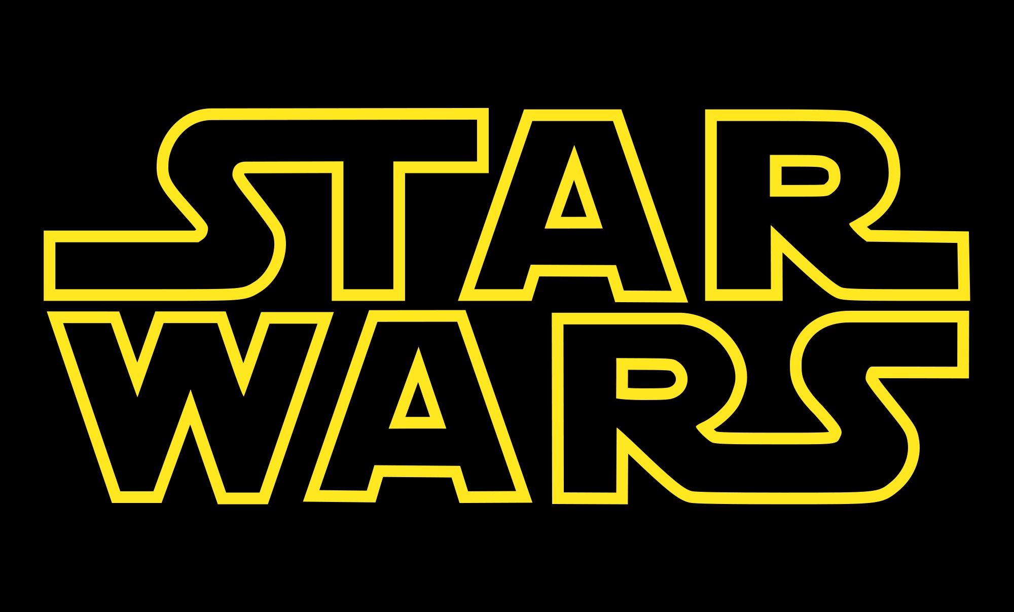 Кэрри Фишер появится вIX эпизоде «Звездных войн»