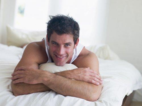 Ученые: Мужчины не специально преувеличивают количество сексуальных партнеров